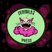 Dumbkat Press