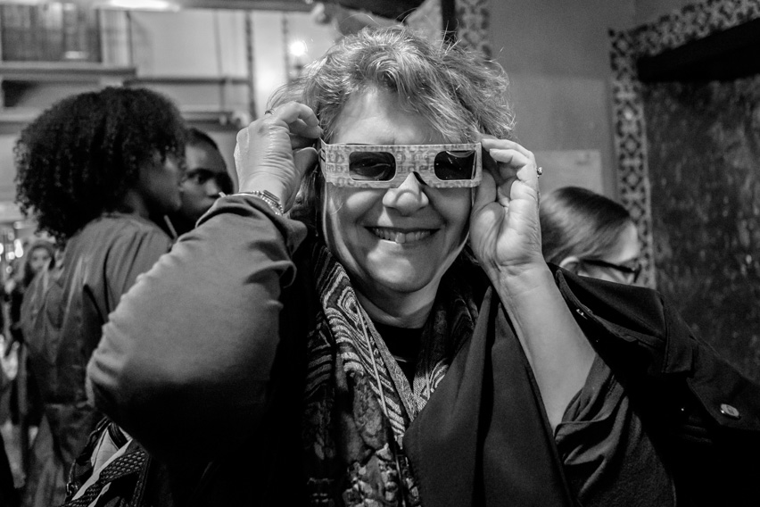 Event Photos By: Michael Eric Berube - GoodPhotos.com