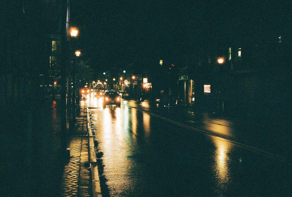Photo Oct 24, 7 30 50 PM.jpg