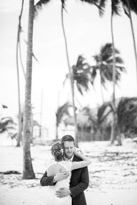 Karolina and Mike Portfolio (44 of 63).jpg