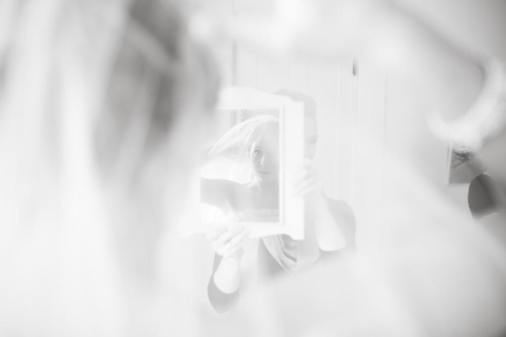 NPP Opening Gallery Portfolio (15 of 19).jpg