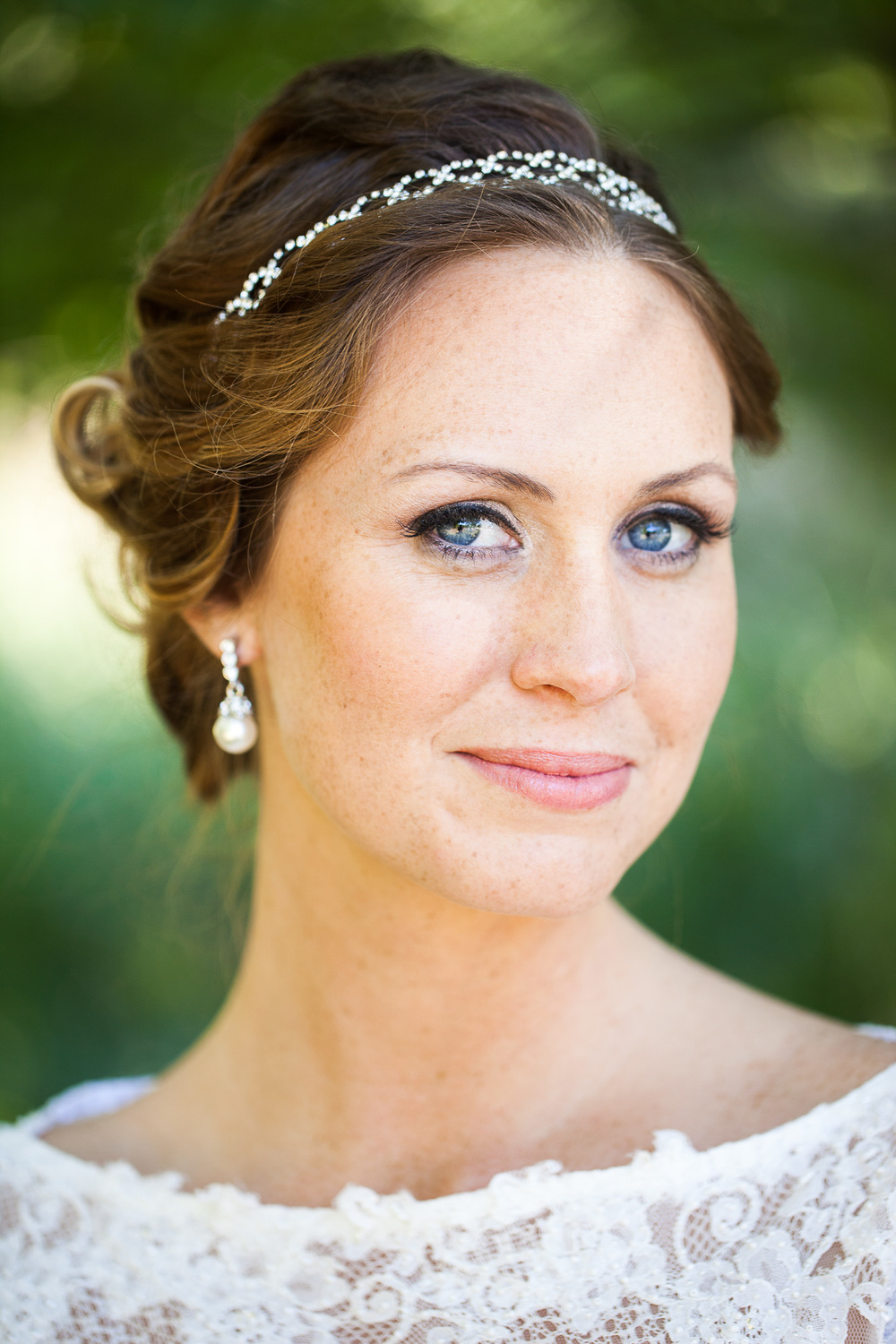 Bride Beautiful Portfolio (2 of 22).jpg