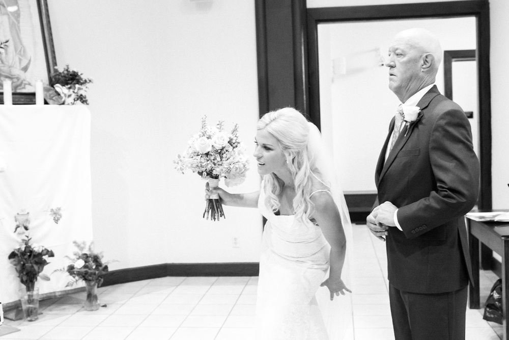 0225_20150711 Sydney and Joey Wedding.jpg