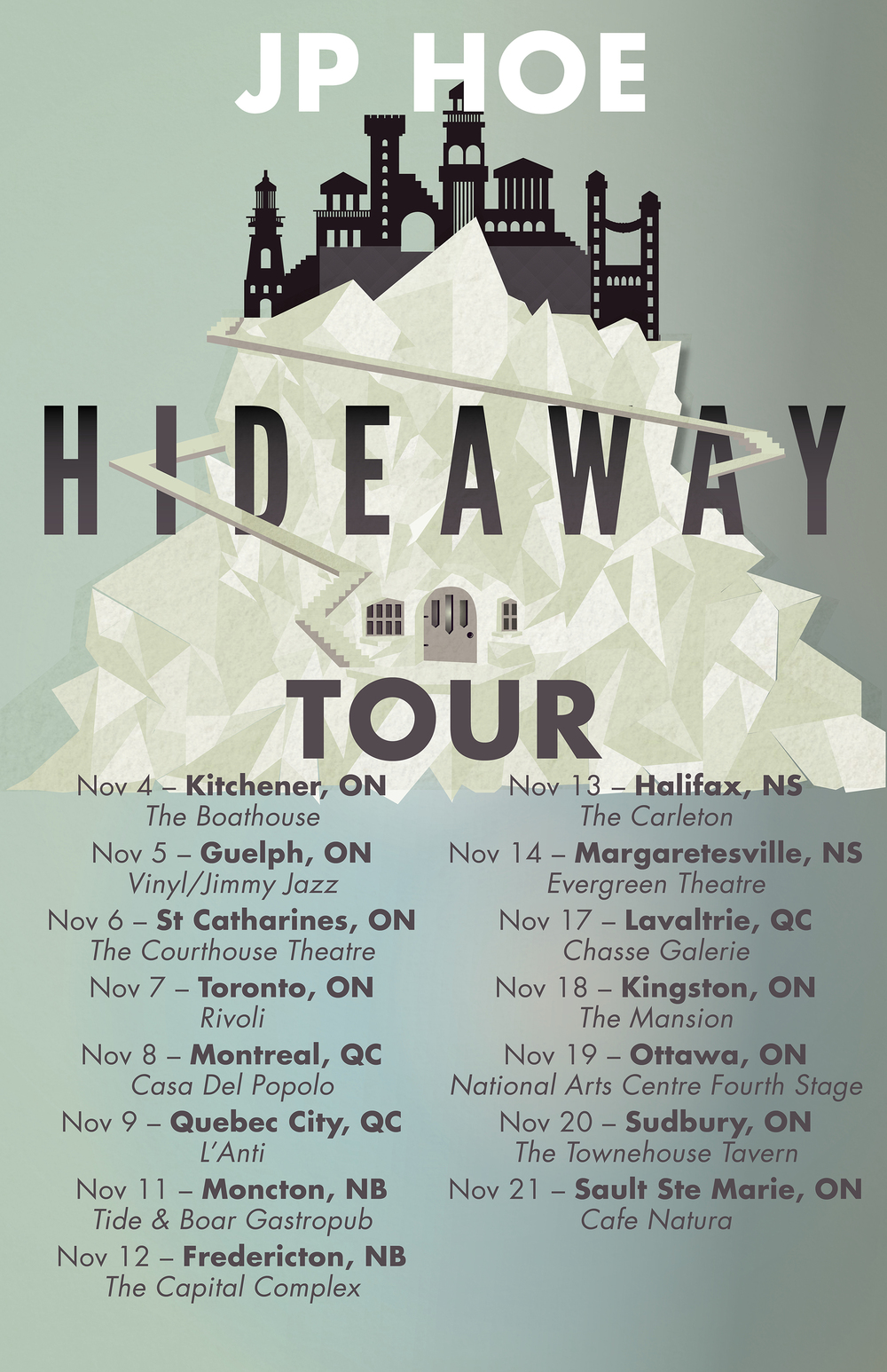 Nov 2015 Tour Poster small.jpg