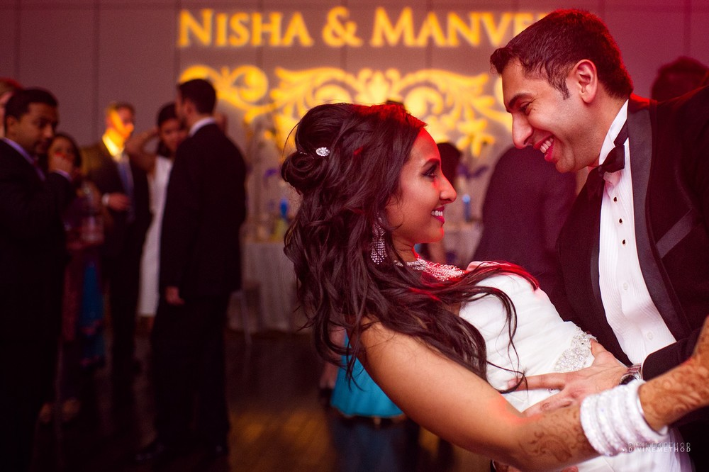 Nisha and Manveen Wedding and Reception - 1012.jpg