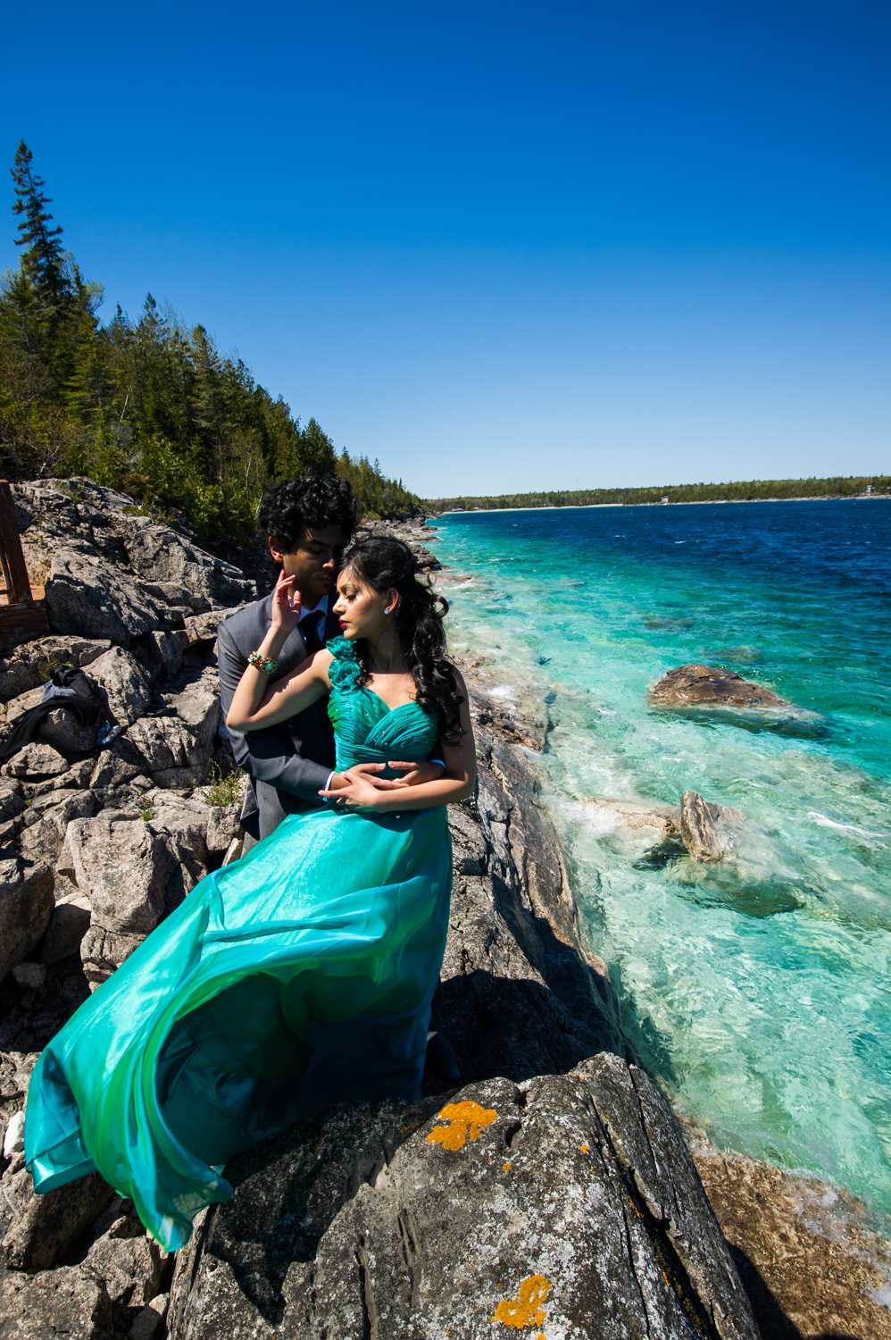 tobermory-engagement-shoot-0026.JPG