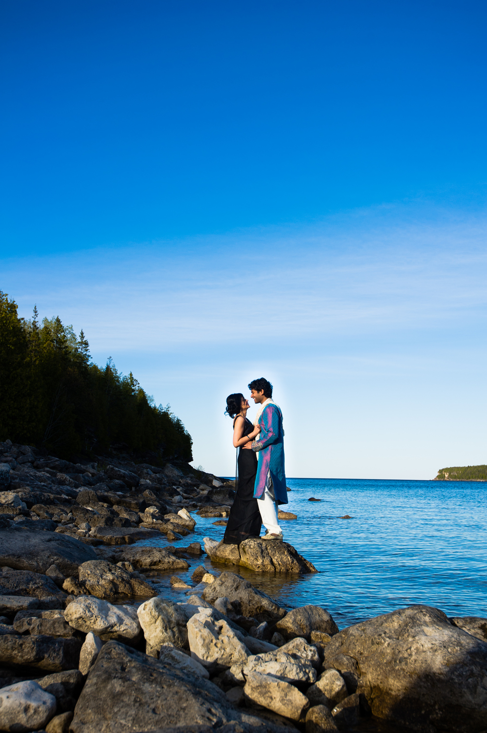 tobermory-engagement-shoot-0042.JPG
