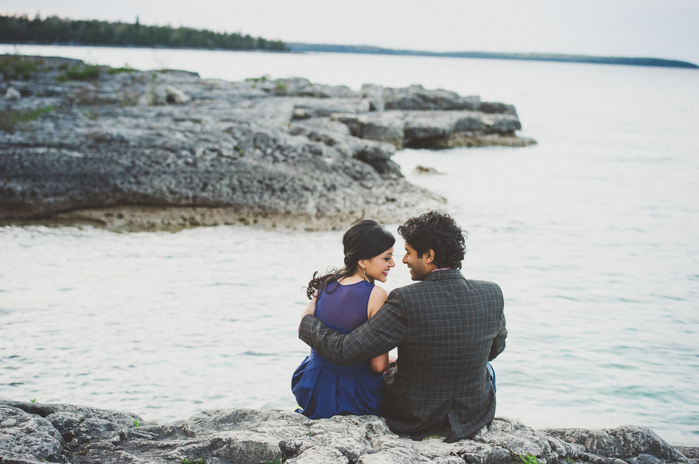 tobermory-engagement-shoot-0049.JPG