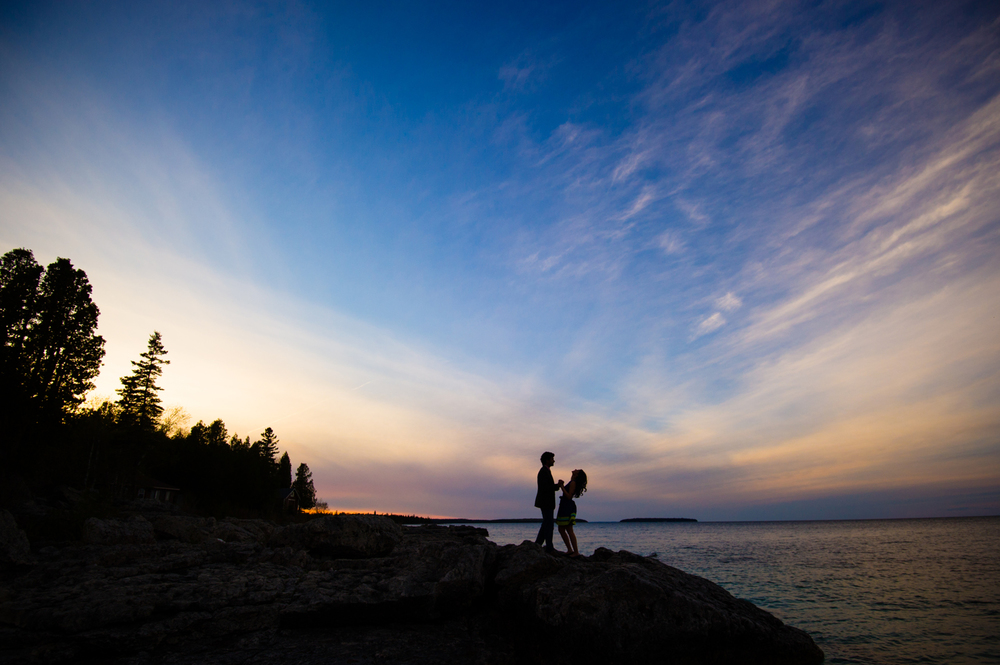 tobermory-engagement-shoot-0052.JPG