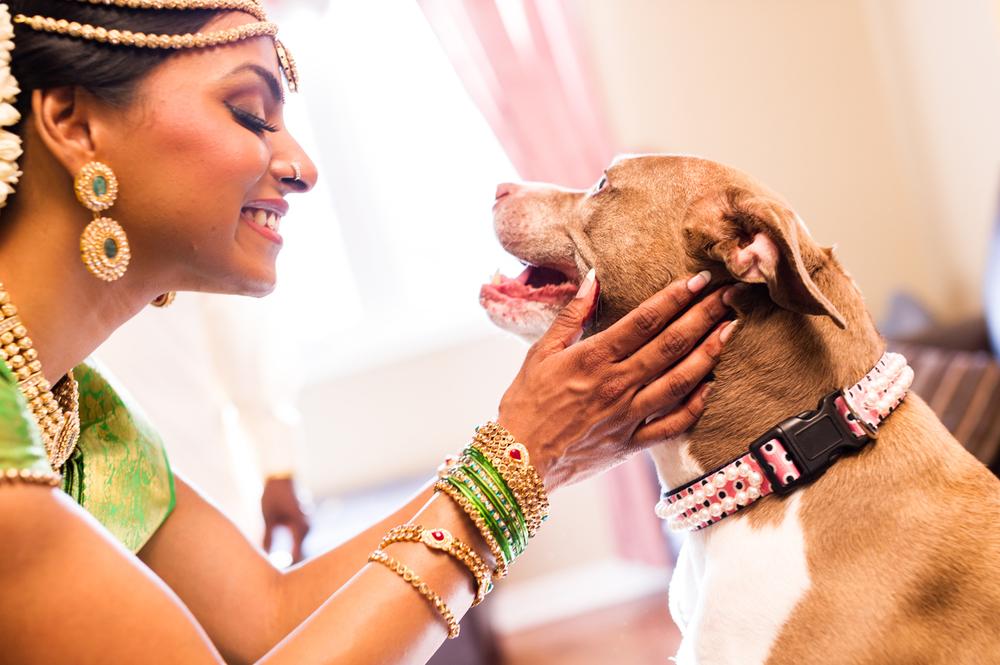 harisha-lejardin-wedding-0004.JPG