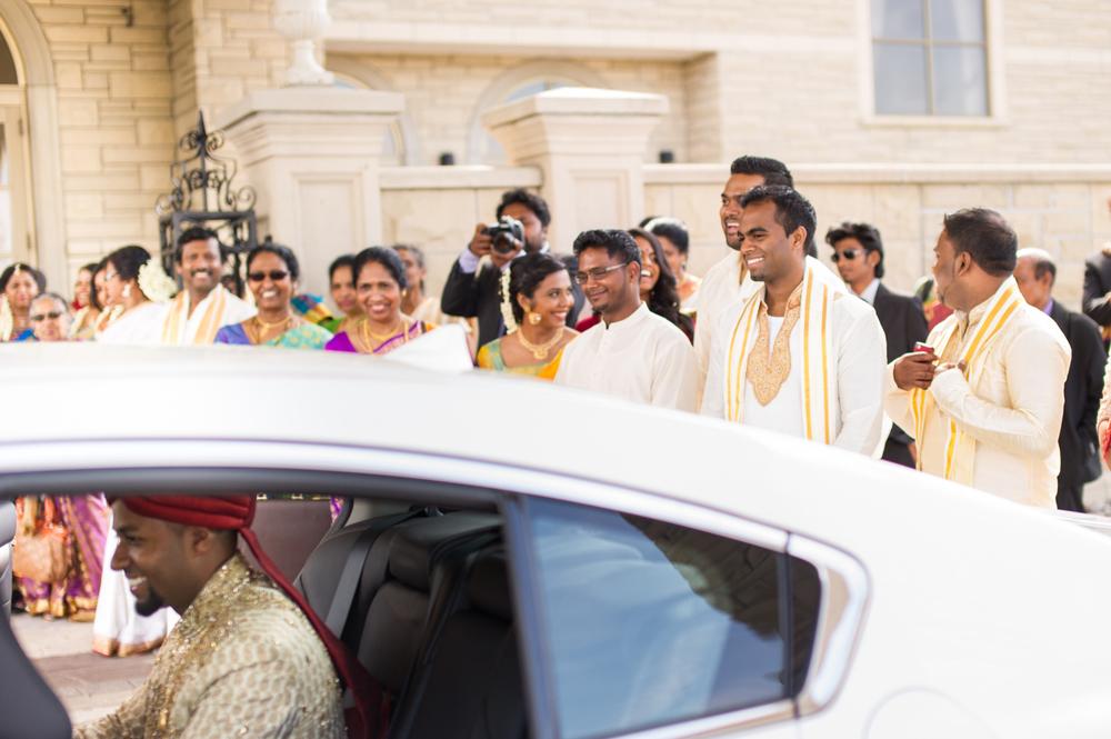 harisha-lejardin-wedding-0009.JPG