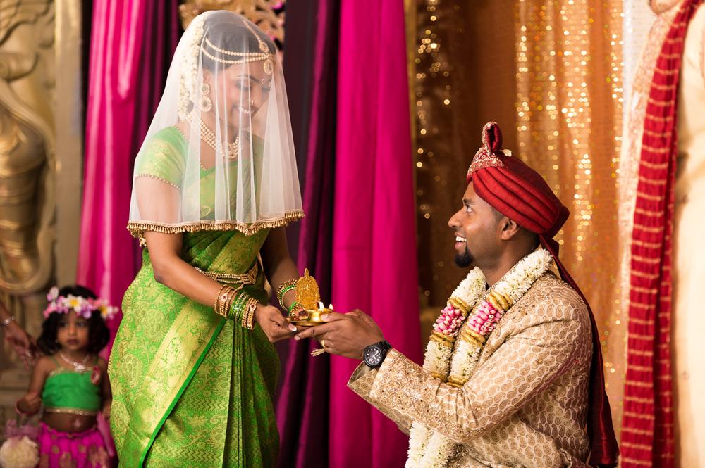 harisha-lejardin-wedding-0010.JPG