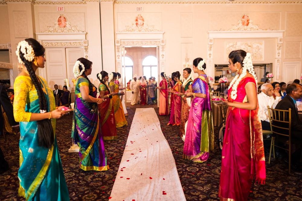 harisha-lejardin-wedding-0013.JPG