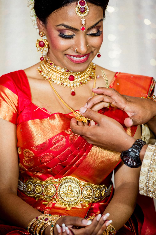 harisha-lejardin-wedding-0016.JPG