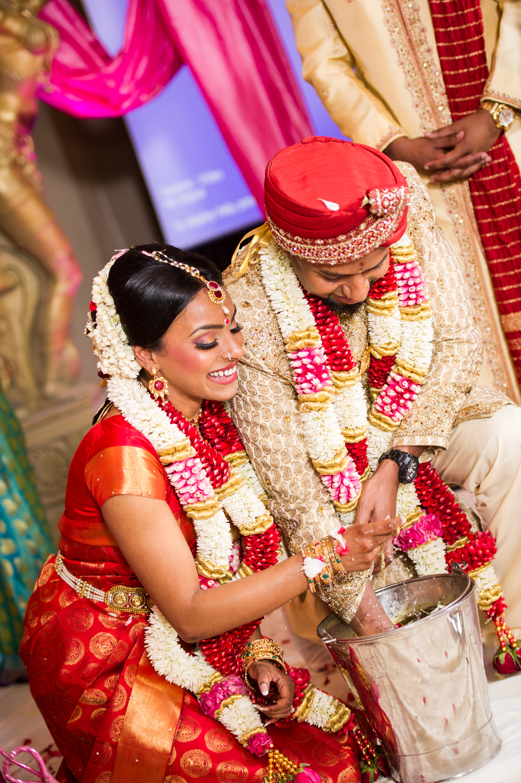 harisha-lejardin-wedding-0017.JPG