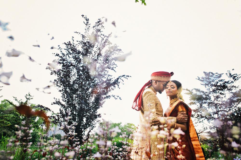 harisha-lejardin-wedding-0019.JPG