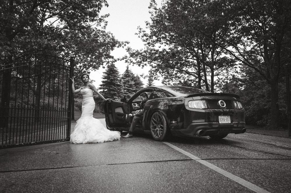 harisha-lejardin-wedding-0022.JPG
