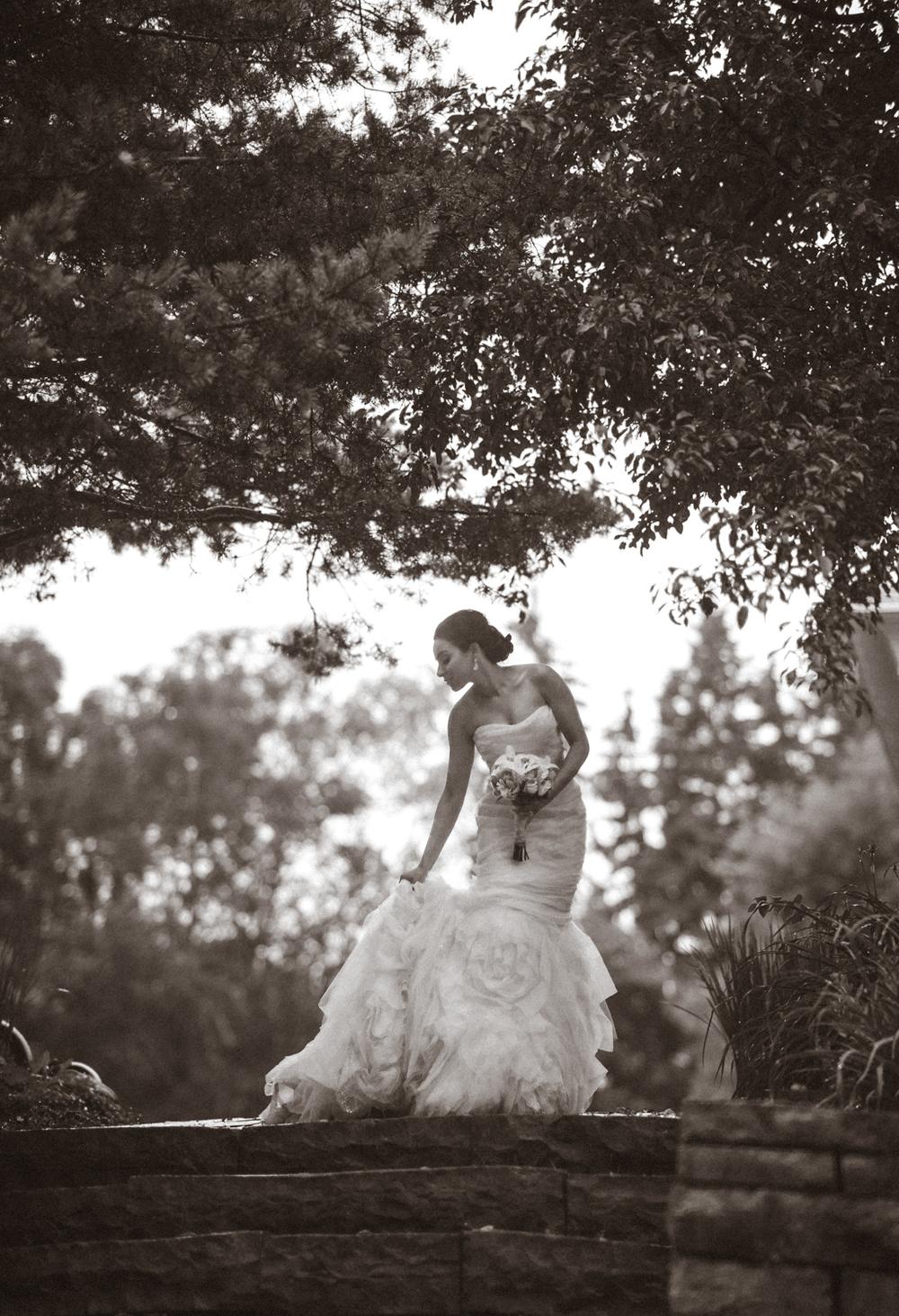 harisha-lejardin-wedding-0023.JPG