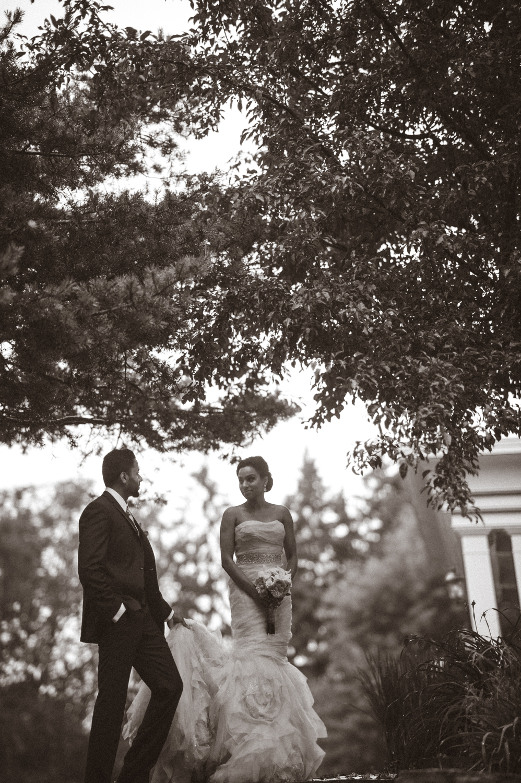 harisha-lejardin-wedding-0024.JPG