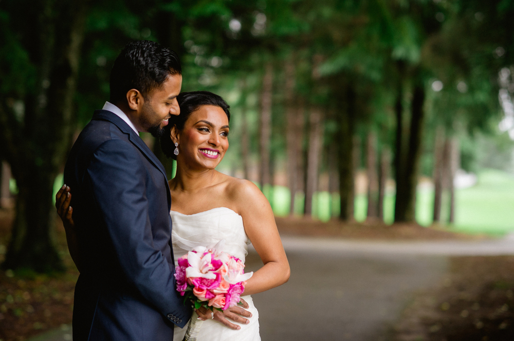harisha-lejardin-wedding-0027.JPG