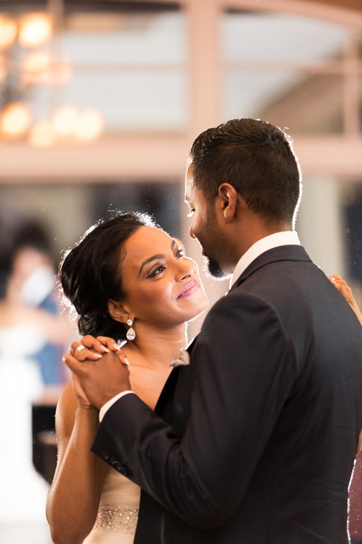 harisha-lejardin-wedding-0038.JPG