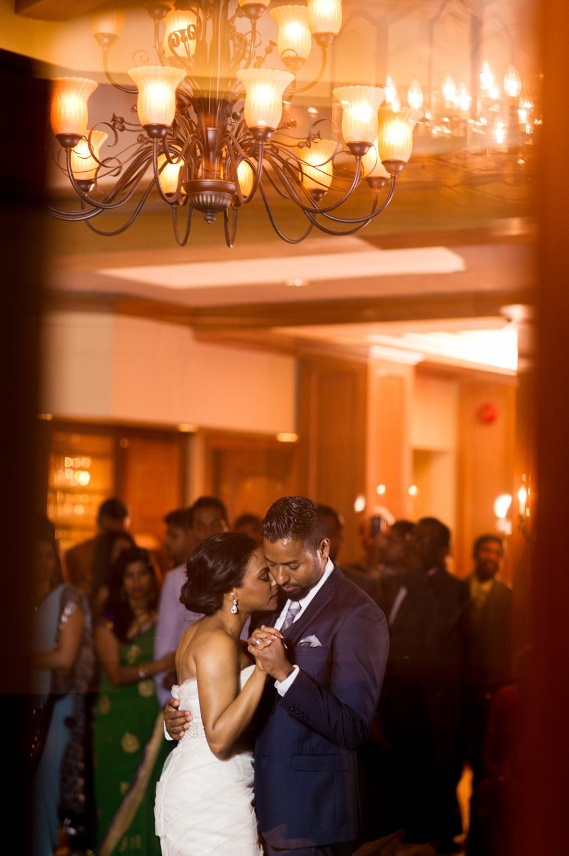 harisha-lejardin-wedding-0039.JPG