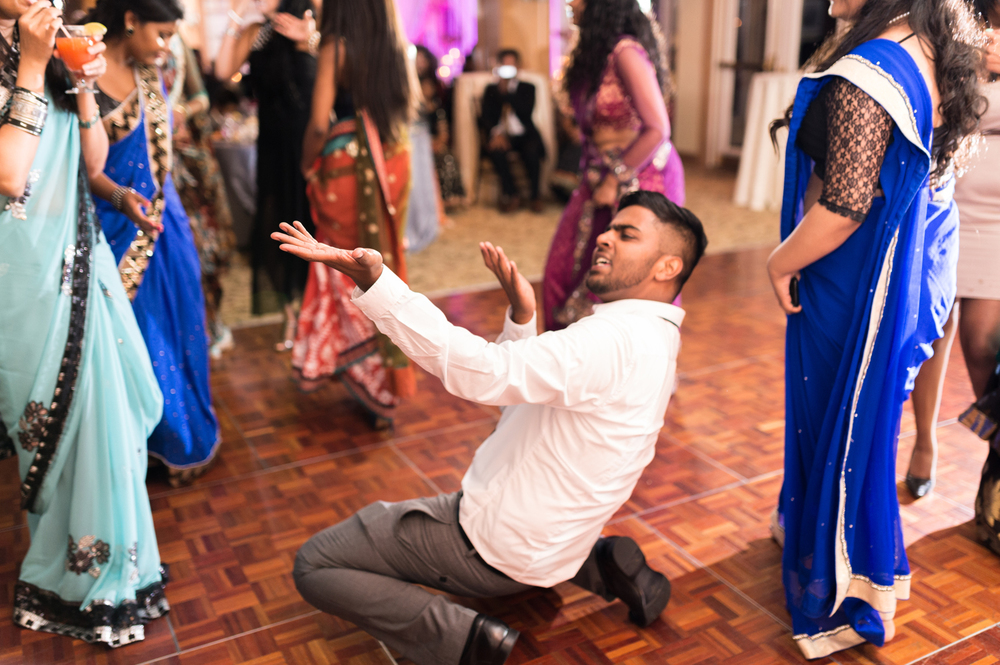 harisha-lejardin-wedding-0040.JPG