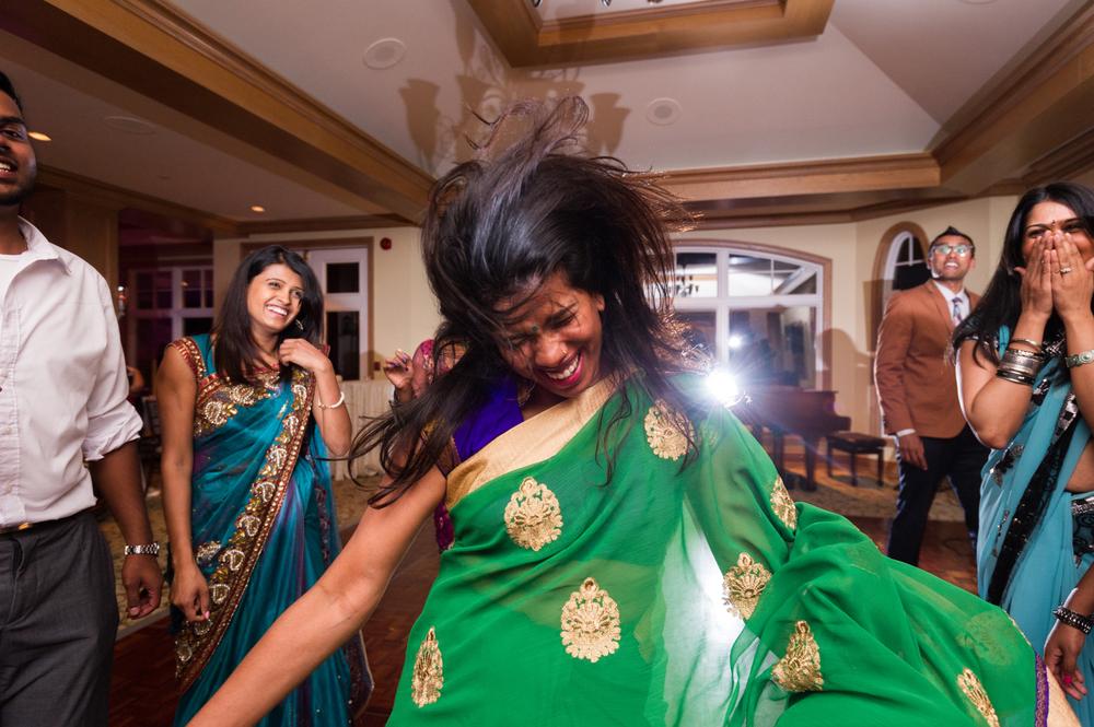 harisha-lejardin-wedding-0042.JPG