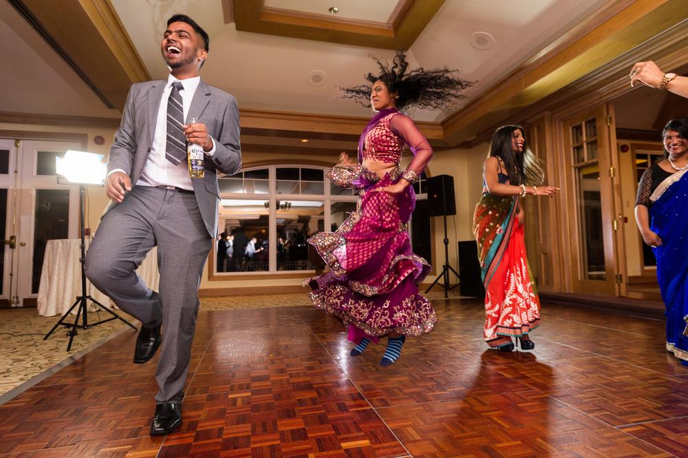 harisha-lejardin-wedding-0041.JPG
