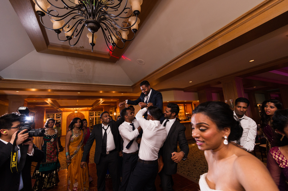harisha-lejardin-wedding-0044.JPG