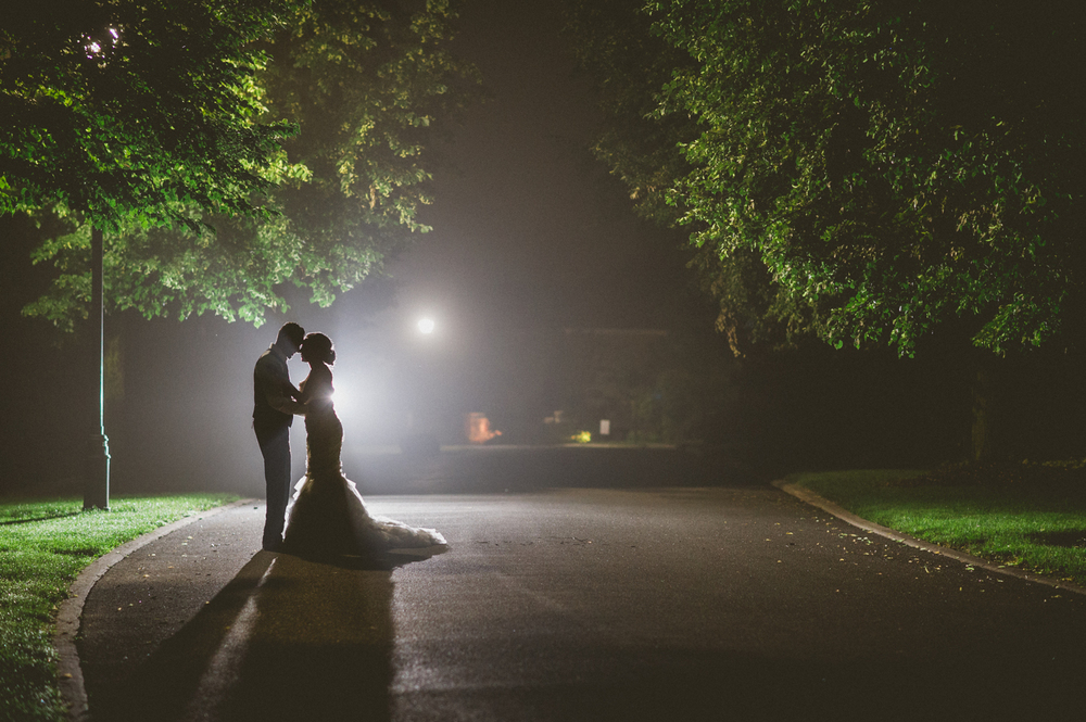 harisha-lejardin-wedding-0047.JPG