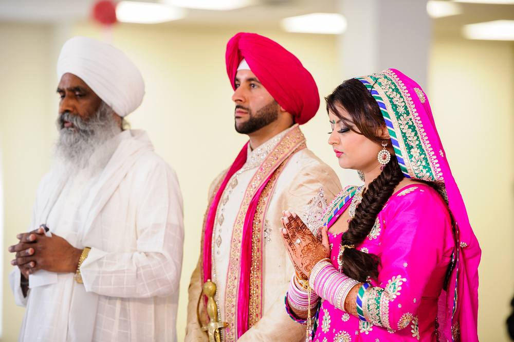 Nav-and-Rav-Sikh-Wedding-0012.JPG