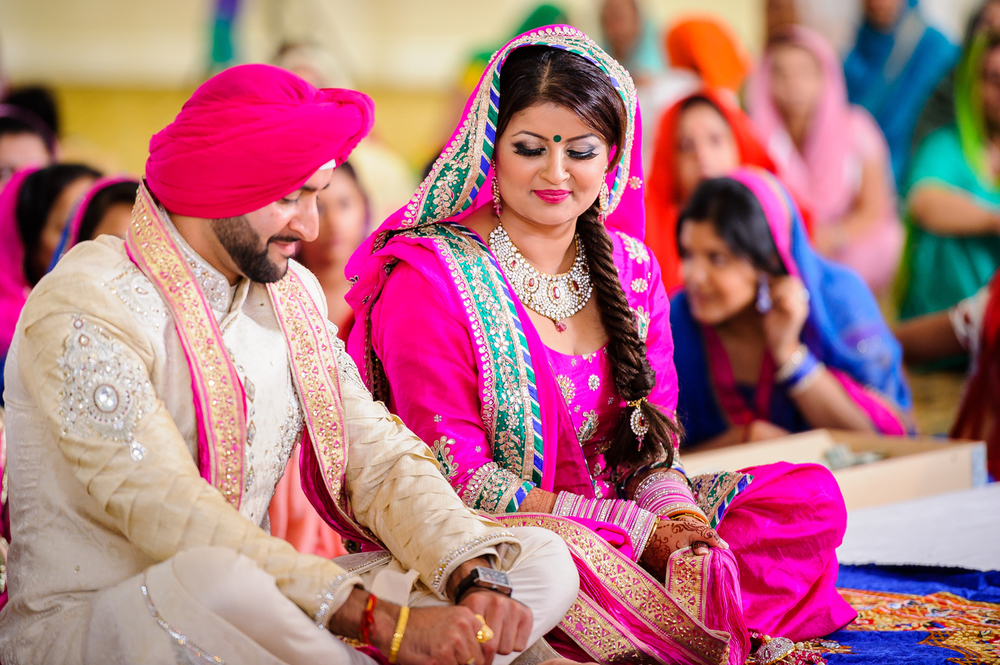 Nav-and-Rav-Sikh-Wedding-0013.JPG