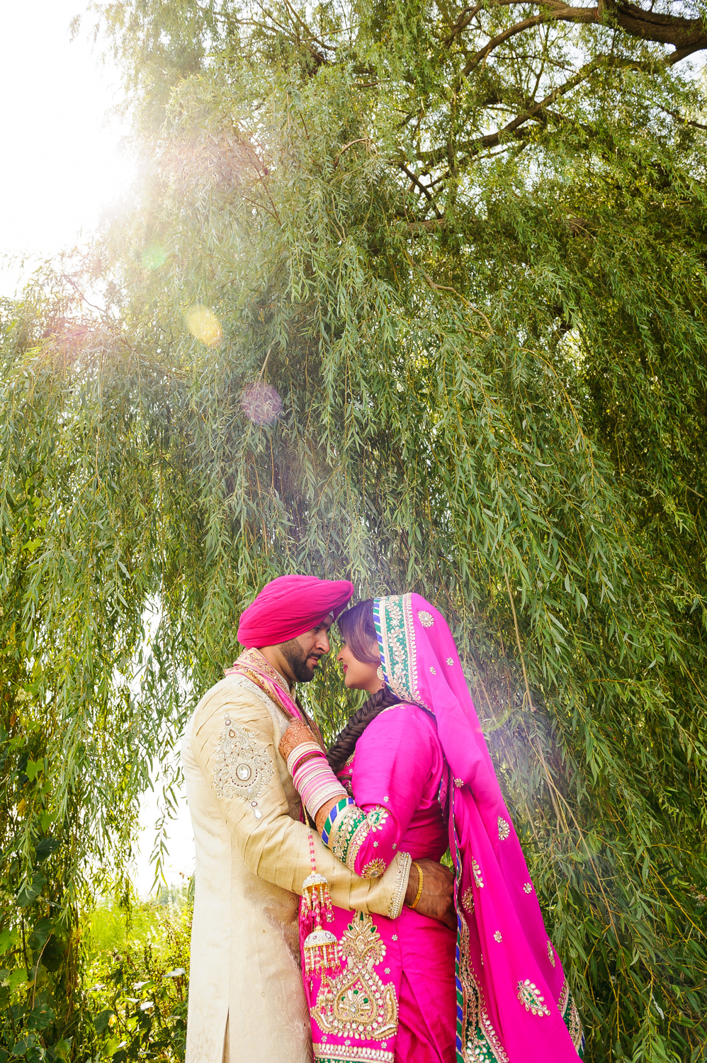 Nav-and-Rav-Sikh-Wedding-0018.JPG