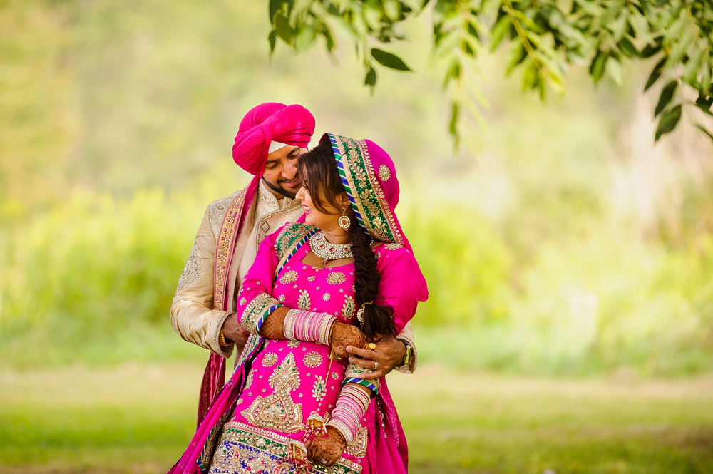 Nav-and-Rav-Sikh-Wedding-0022.JPG