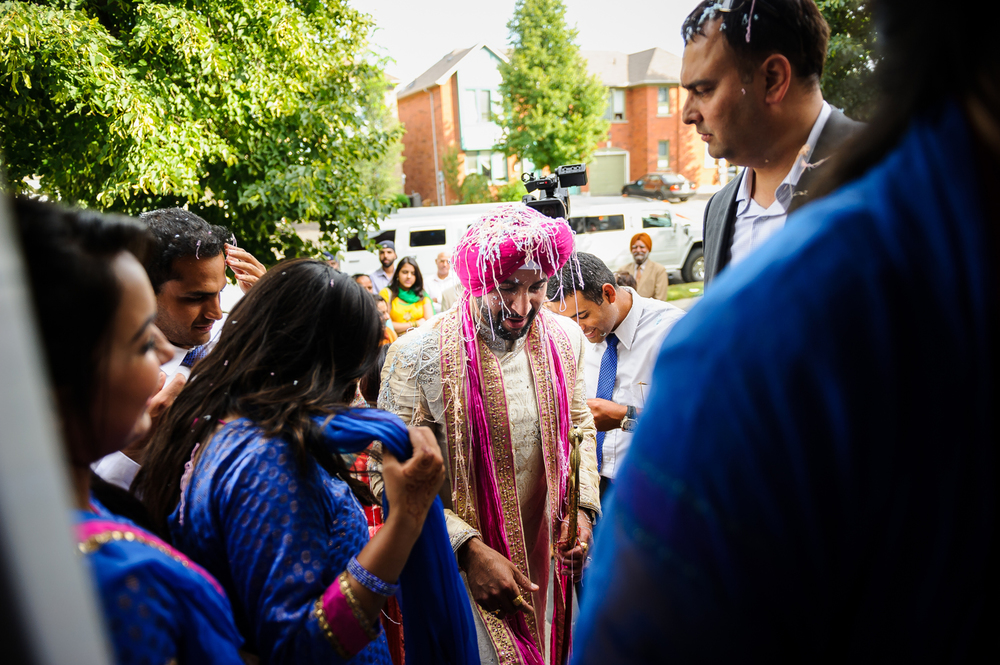 Nav-and-Rav-Sikh-Wedding-0026.JPG
