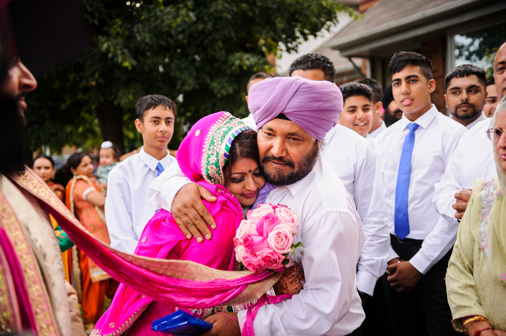 Nav-and-Rav-Sikh-Wedding-0028.JPG