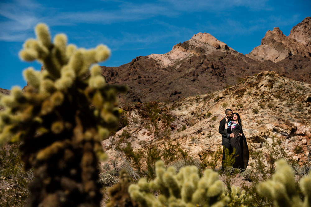 Las-Vegas-Engagement-Session-0004.JPG