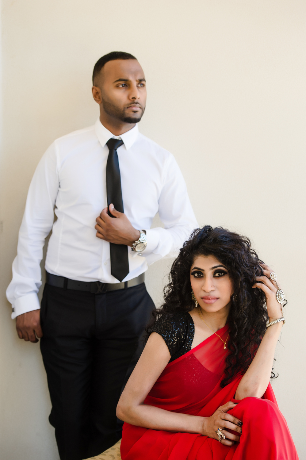 Las-Vegas-Engagement-Session-0010.JPG