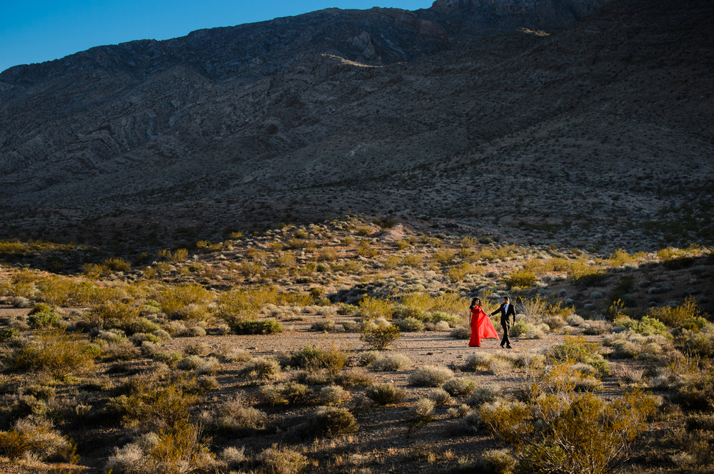Las-Vegas-Engagement-Session-0015.JPG