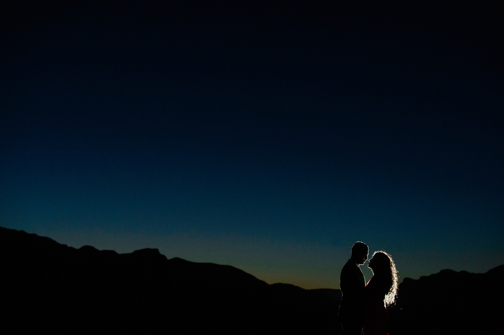 Las-Vegas-Engagement-Session-0019.JPG