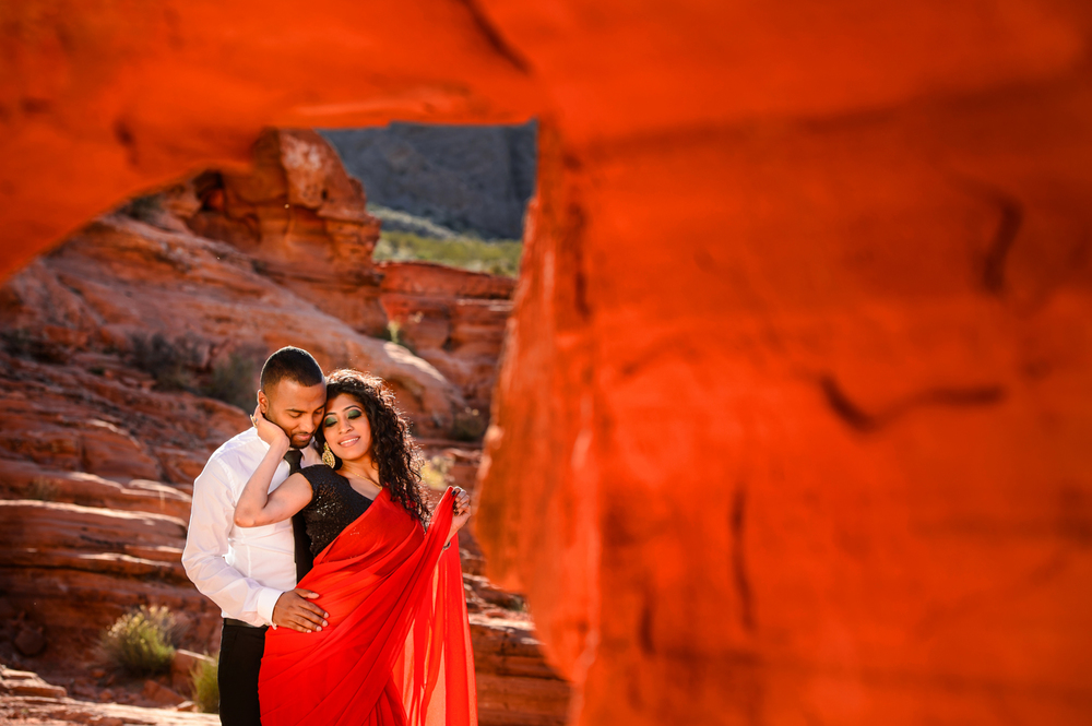 Las-Vegas-Engagement-Session-0025.JPG
