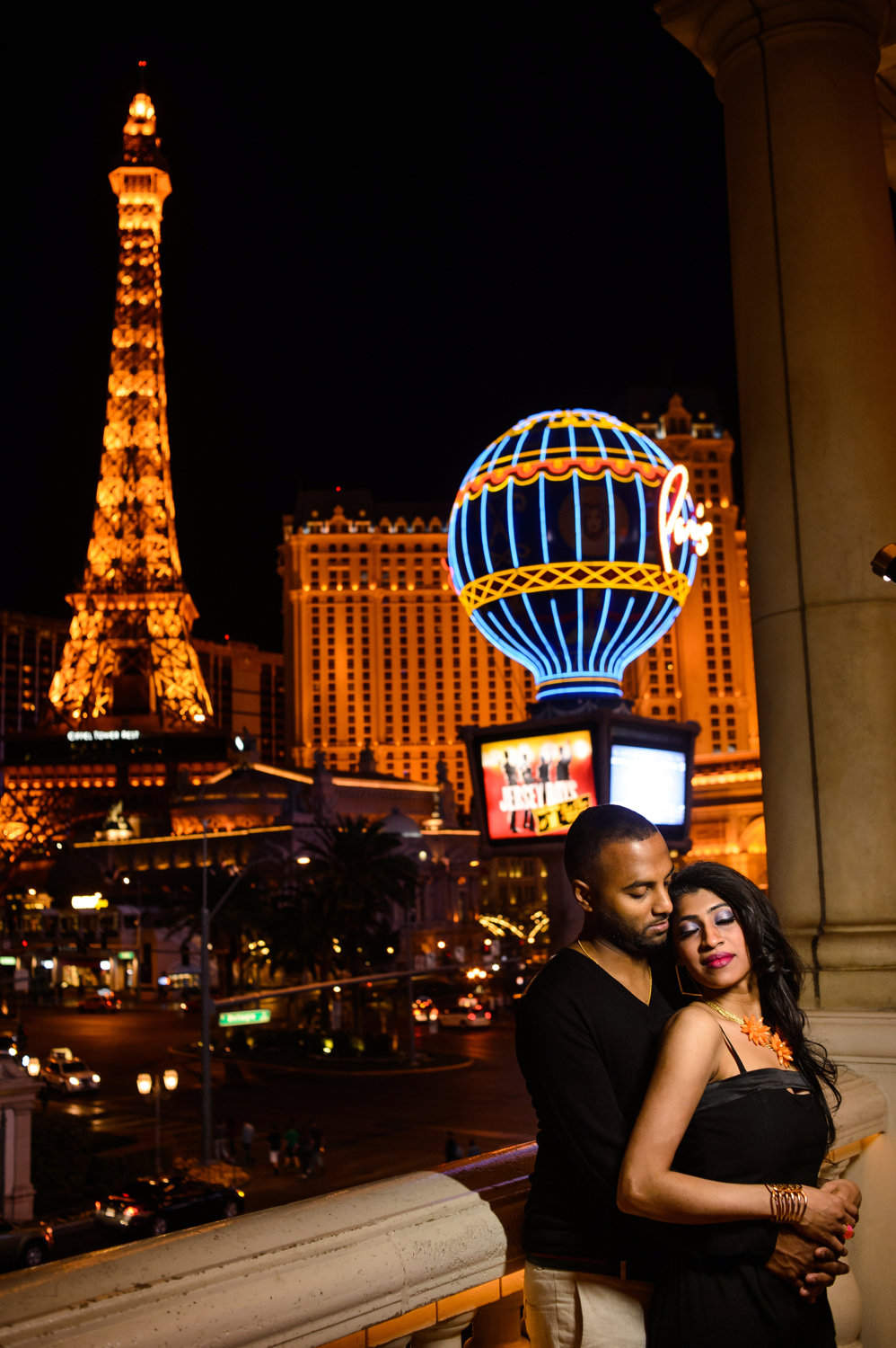 Las-Vegas-Engagement-Session-0043.JPG