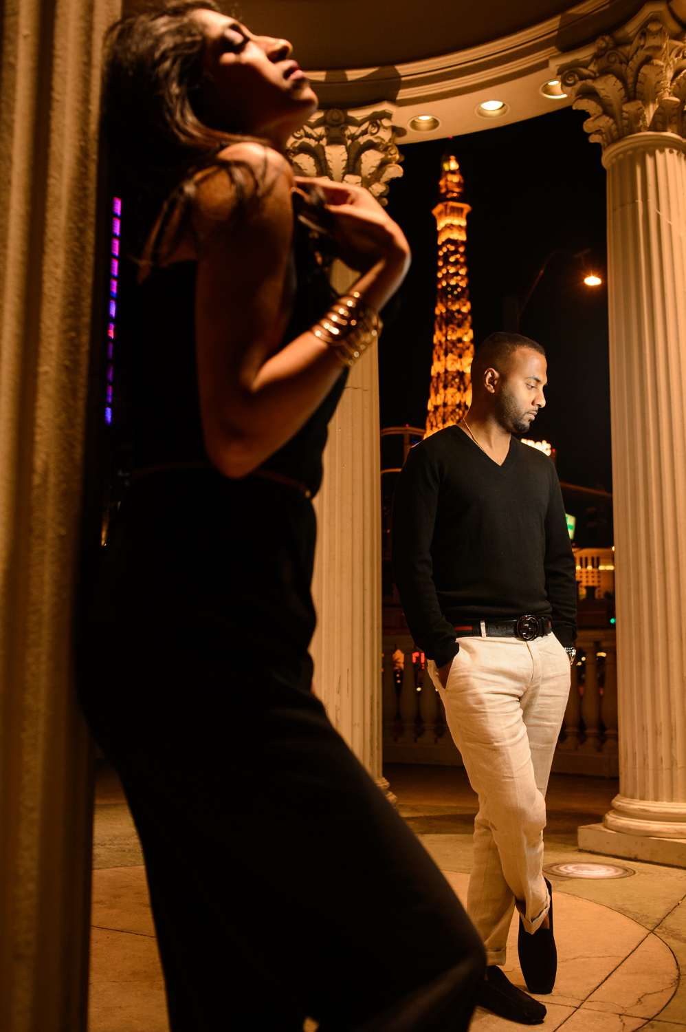 Las-Vegas-Engagement-Session-0044.JPG