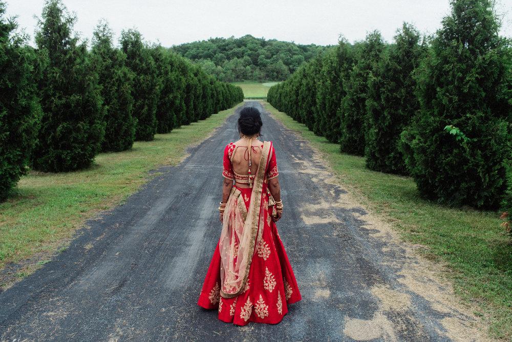 Swati-Kunal-Wedding-1138-1.jpg