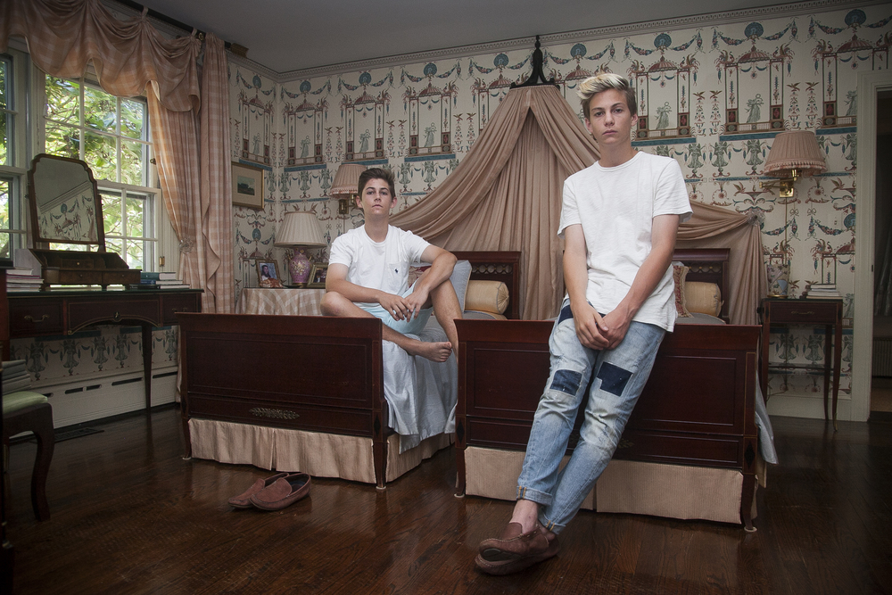 new york social diary nicholas mele photography. Black Bedroom Furniture Sets. Home Design Ideas