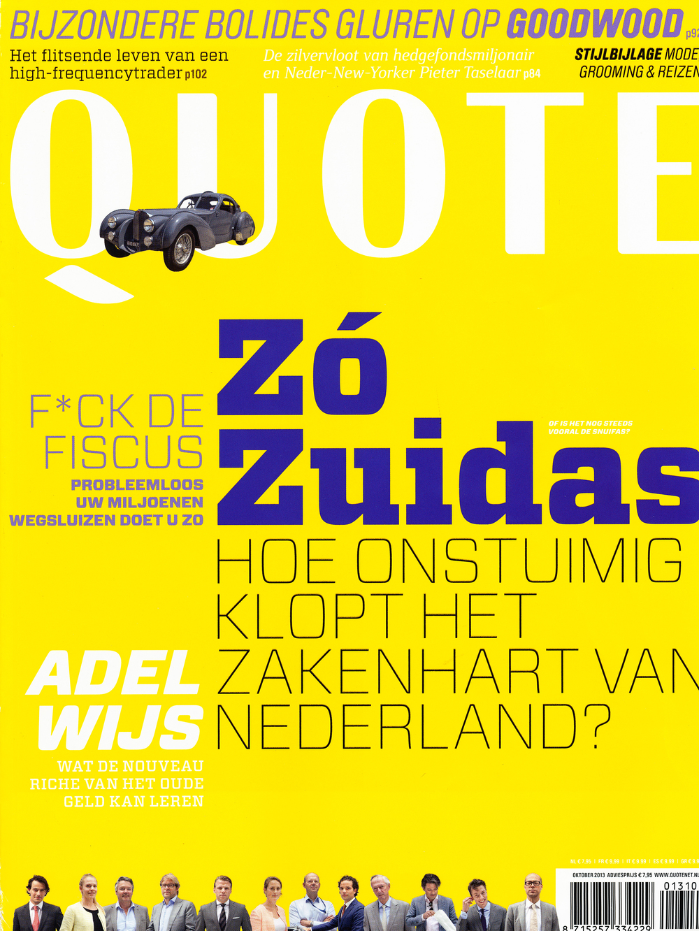 QuoteMag.jpg