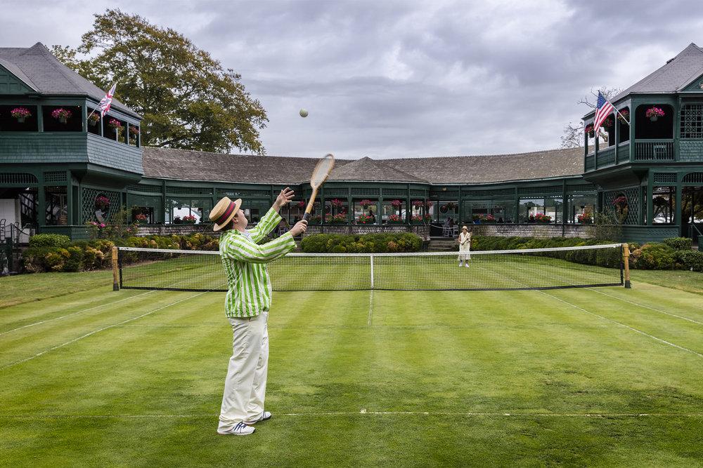 NicholasMele15_Tennis.jpg