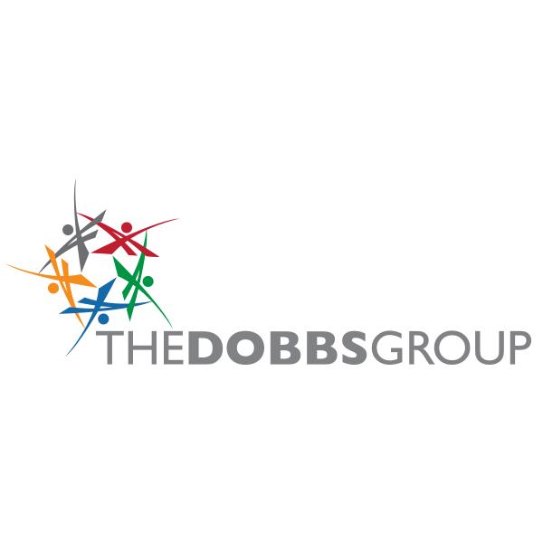 DobbsGroup.png