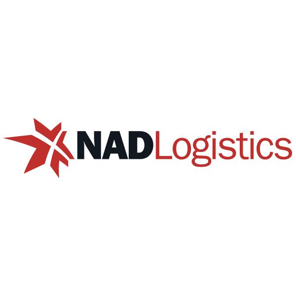 NAD_Logistics.png